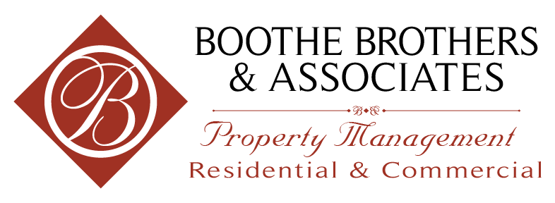 Residential & Commercial Property Management