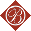 Boothe Brothers & Associates